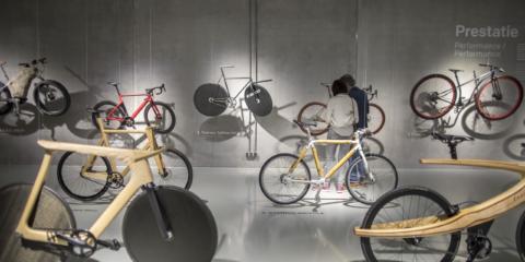 Cube design museum Fiets bike fahrrad Design on two wheels 6_lr scaled