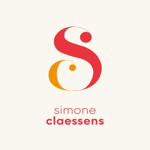Simone Claessens