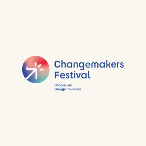 Changemakers Festival
